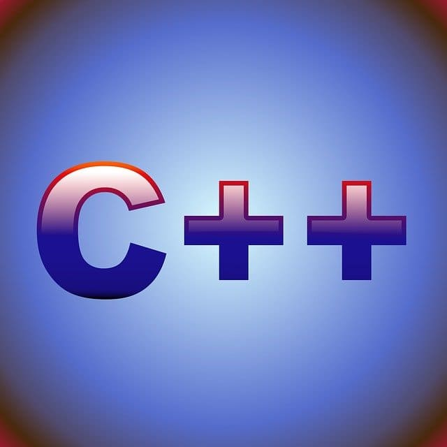 What is C++ | Its Introduction and History | CPP Programming Blog Tutorial