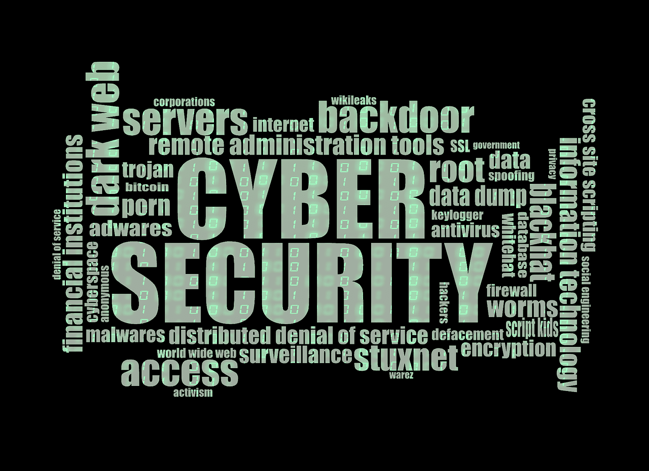 How to Become a Cyber Security Expert in 2021 | Cyber Security Career Path | 2021