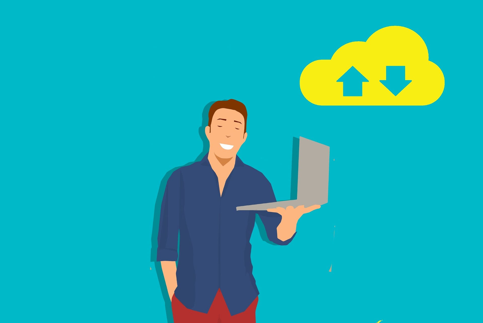 Who is a Cloud Engineer