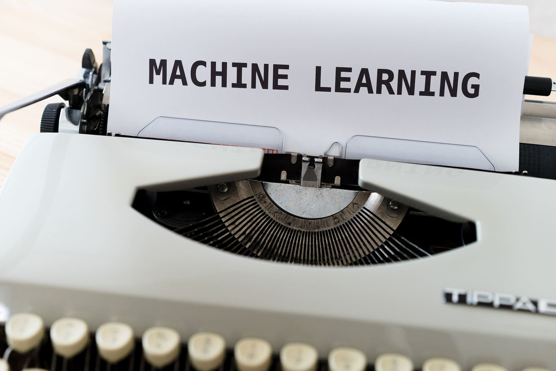 How to Learn Machine Learning | How to Start Learning Machine Learning |