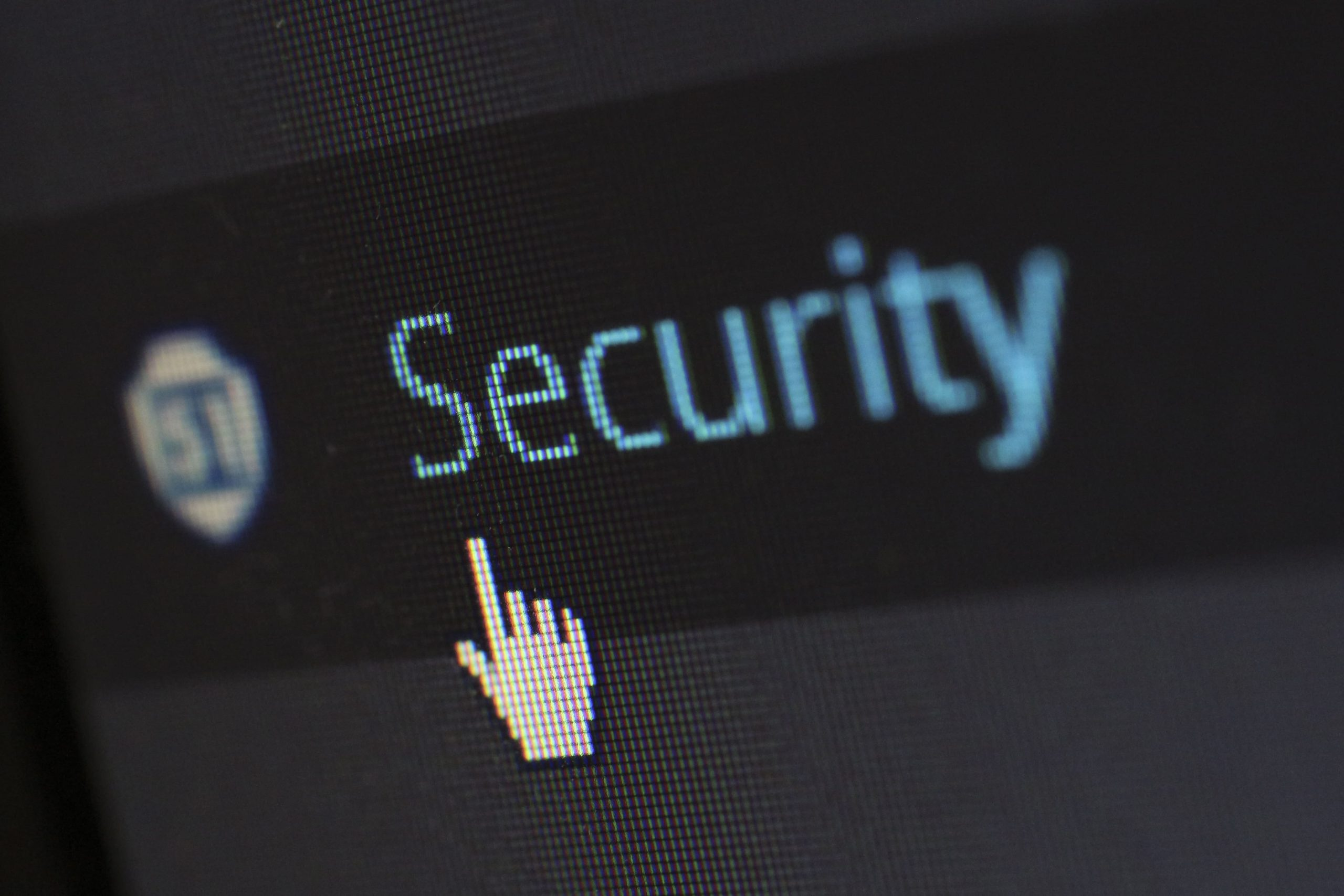 What Is Cyber Security: How It Works ? | Cyber Security Explained |